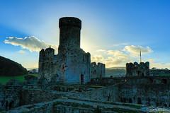 conwy-castle-036
