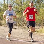 Everyone Runs TMC, Fleet Feet Veterans Day 1/2 Marathon, 5k & TMC for Children Fun Run