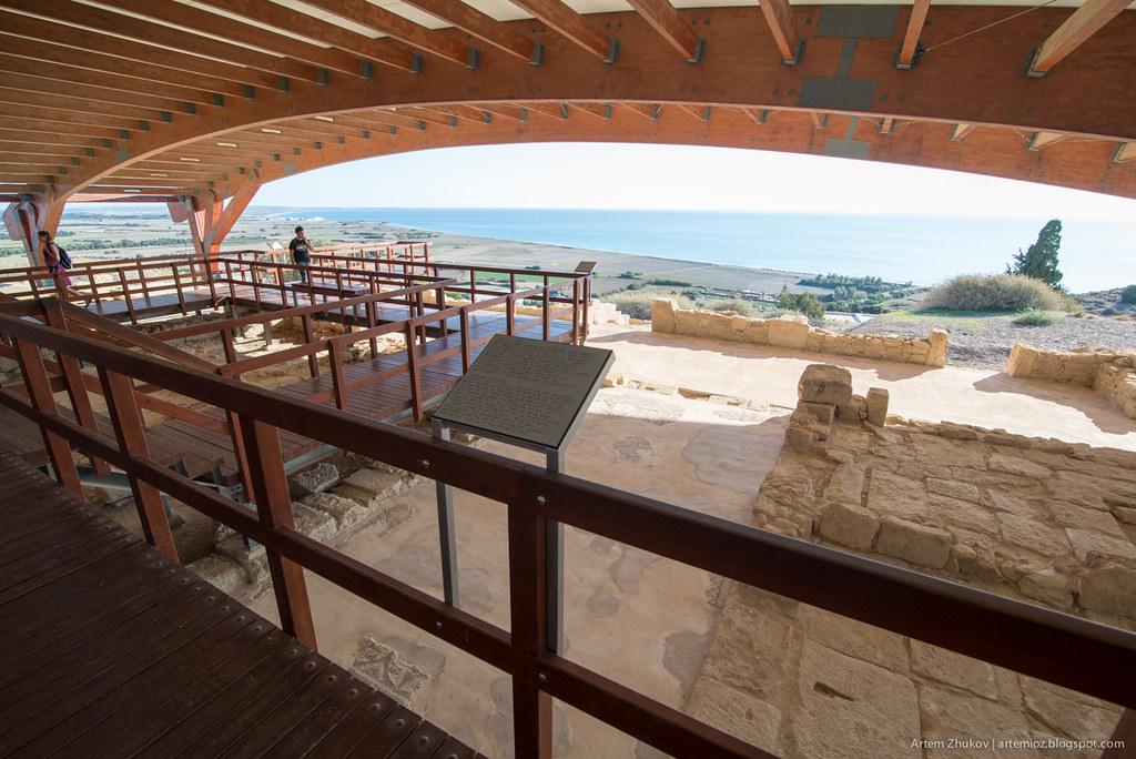 Kourion (Curium)-21.jpg