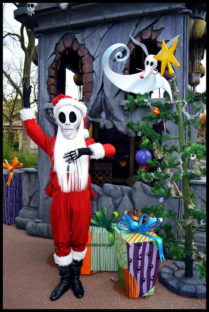 Vos photos avec les Personnages Disney - Page 3 15595543308_c68f664ea7_z