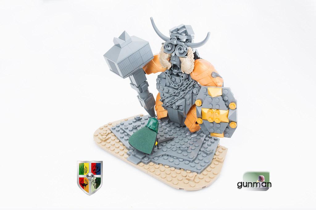 Guilds of Historica το εκπληκτικό building game του eurobricks! 15627046574_2e9e90195c_b