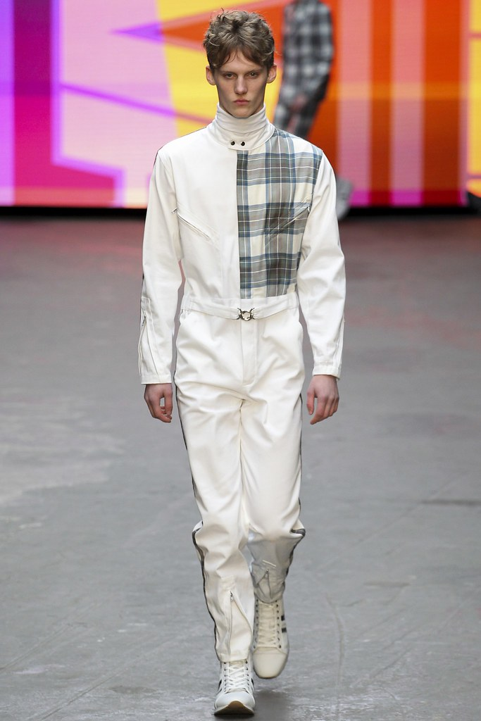FW15 London Topman Design037_Carl Axelsson(VOGUE)