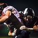 2014.10.24 carroll high school vs greene county high school football-0073