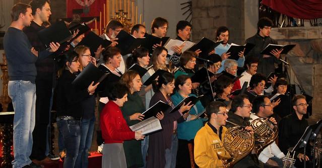 2011-12-13 TB Rehearsal Sé (1)