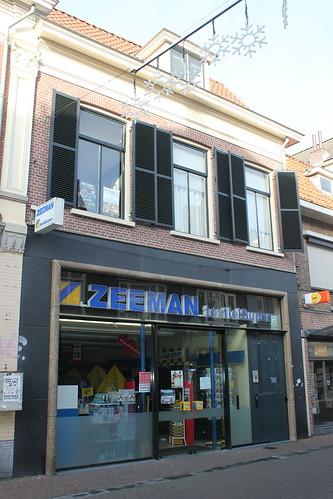 Zeeman_l