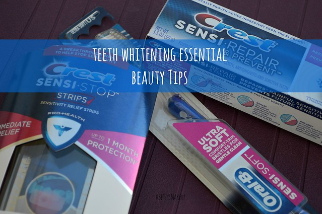 teeth-whitening-essential-beauty