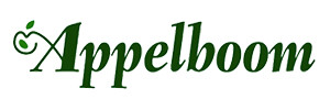 Appleboom Banner