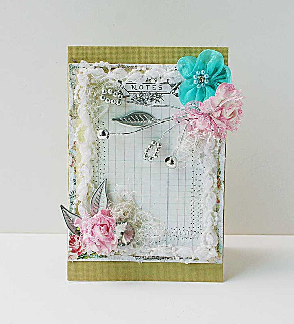 Card-for-Paper-Crafts-blog-hop