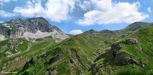 mountains nature canon landscapes greece environment pindos peristeri epirus ipiros tzoumerka sirako kakarditsa kalarrytes lakmos kalarrites amalialampri athamaninsmounts barospassage