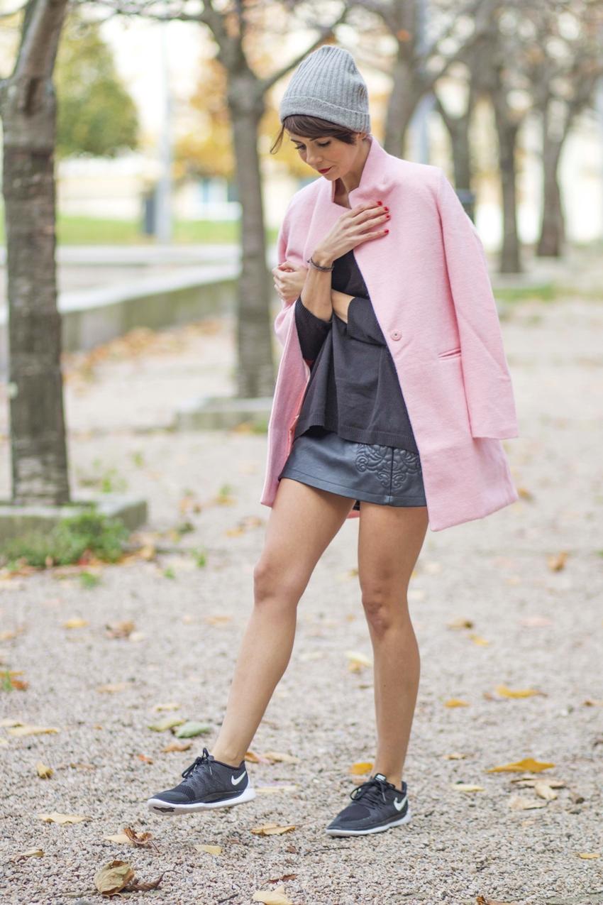 abrigo rosa sheinside (2)