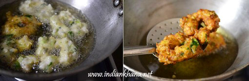 Cabbage-Vada-Recipe