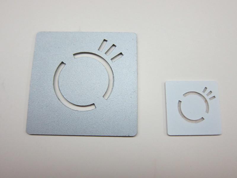 Magnat Board - Magnat Stickers