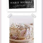Marie Nichols Stylist