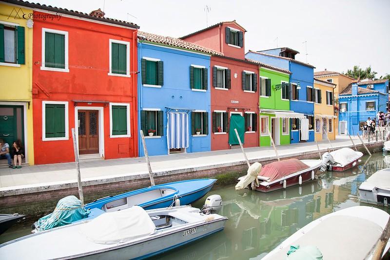 Venice burano (47)