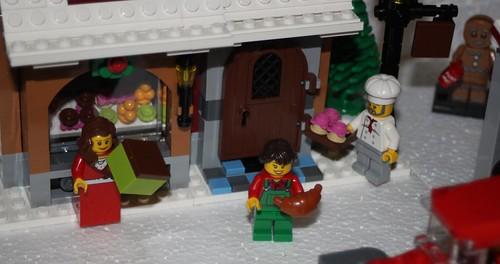 60063_LEGO_Calendrier_Avent_City_J05_03