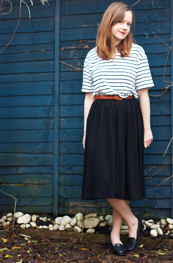 midi-skirt-uk-blogger