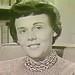 pauline1960