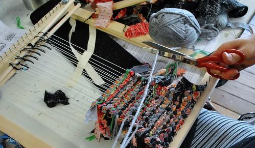 weavingworkshop8