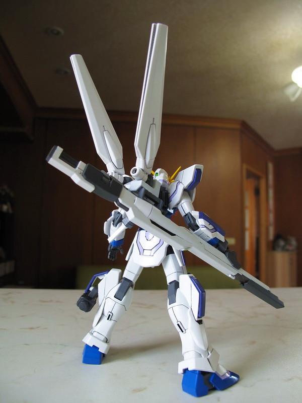 GXMaoh-06