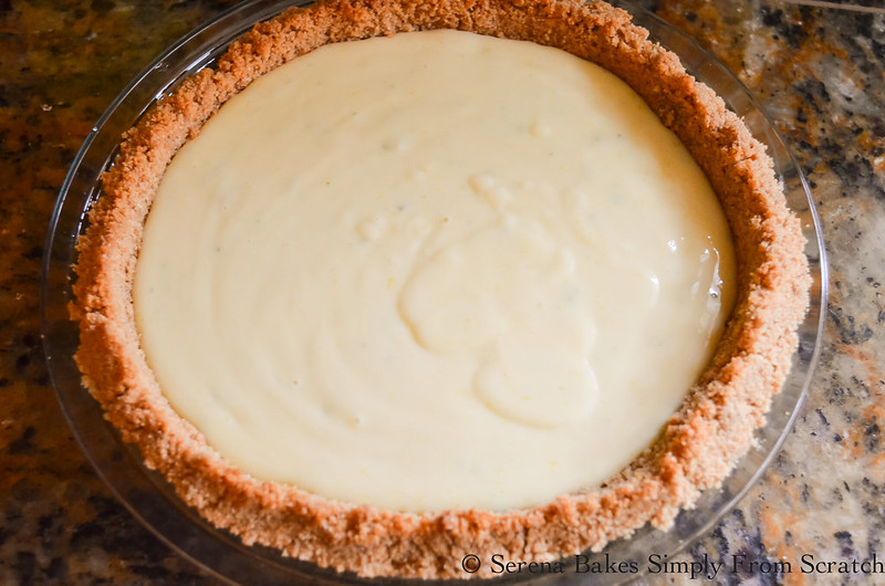 Key-Lime-Pie-Filling-In-Graham-Cracker-Crust.jpg