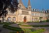 Convent of St. Bernadette