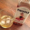#CherryPie #Piehole is a #draaaaanksgiving miracle.