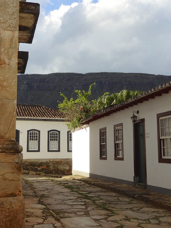 Tiradentes 84