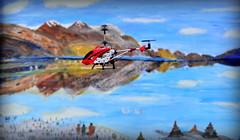 Let's visit Ladakh