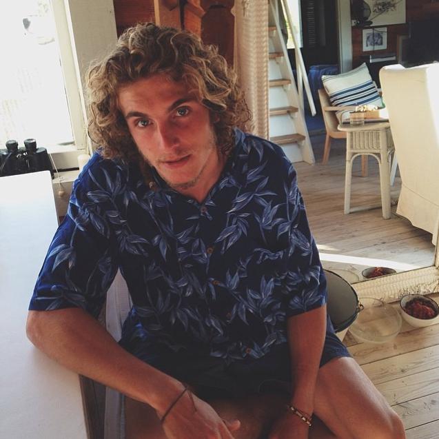 manlul_carlos_iglesias_sumer_surf_