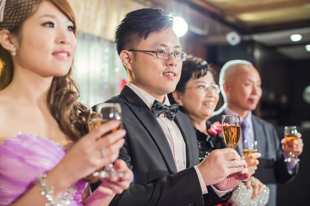 20141115 (1329)台北婚攝推薦-婚攝罐頭