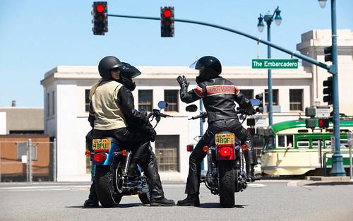 Harley_Davidson _039