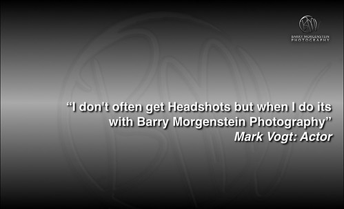 barry testimonials.101