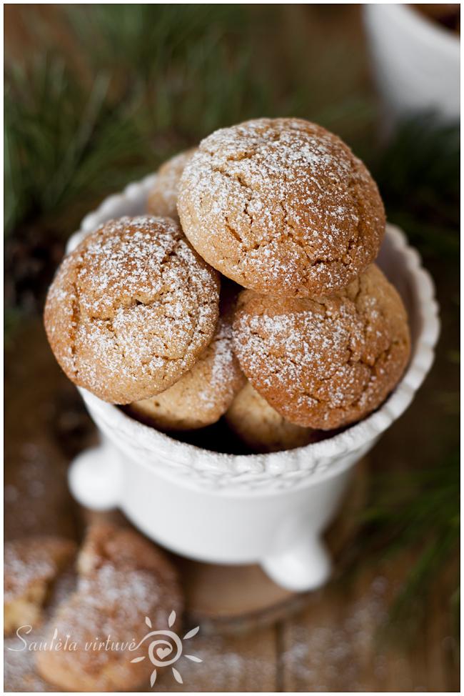 Žemės riešutų sviesto sausainiai (6)