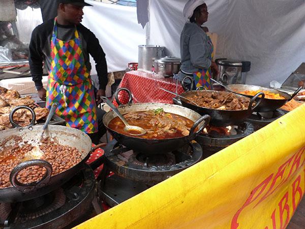 food market 2