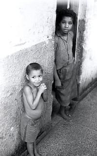 creche - 1980