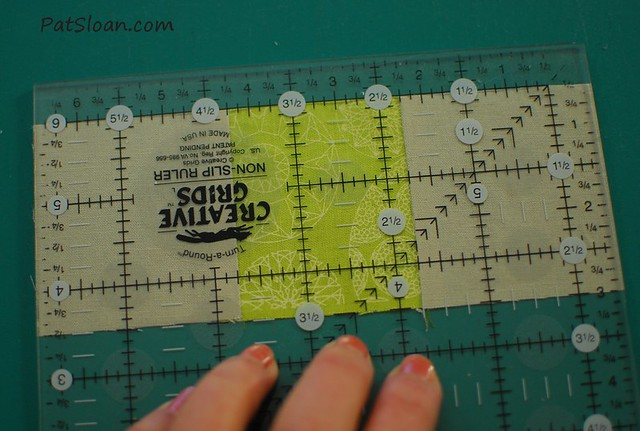 pat sloan test your seam allowance pic 7