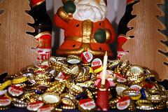 Die etwas anderen Weihnachts. bzw. Adventsbilder!