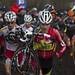 Cyclocross_Essen_2014_055