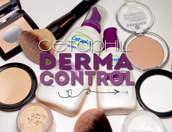 cetaphil derma control (7)
