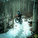 F Yeah Fatbikes