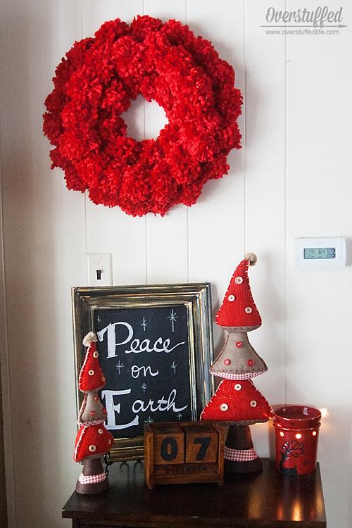 IMG_0702 Christmas 14 web