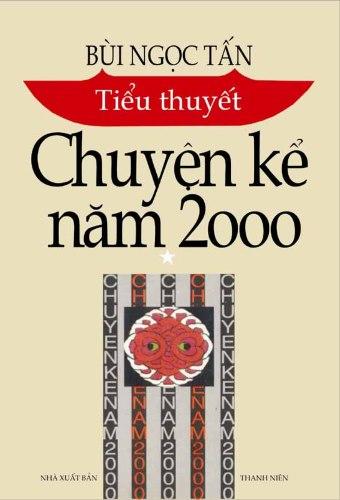 chuyenkenam2000_01