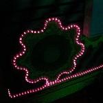 2014 11 21 新北市.板橋.歡樂耶誕節