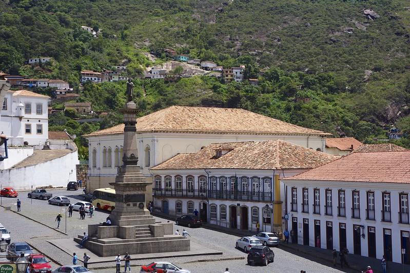 Ouro Preto 19