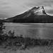 Alaska Matterhorn by thefisch1