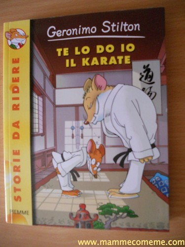 Geronimo Stilton2_new