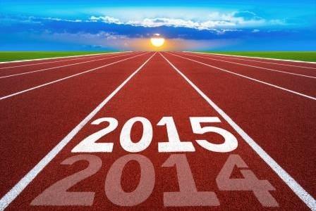 2015track