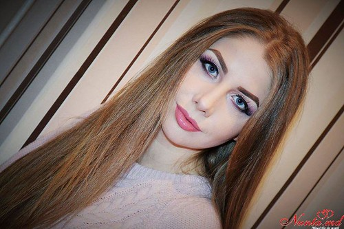 """Concurs """" 8 Martie """" 2015 > Carolina Digori"""