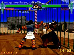 Fighting_Vipers_-_1995_-_Sega