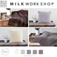 Milk Workshop